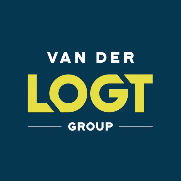 Werken bij Van der Logt Group